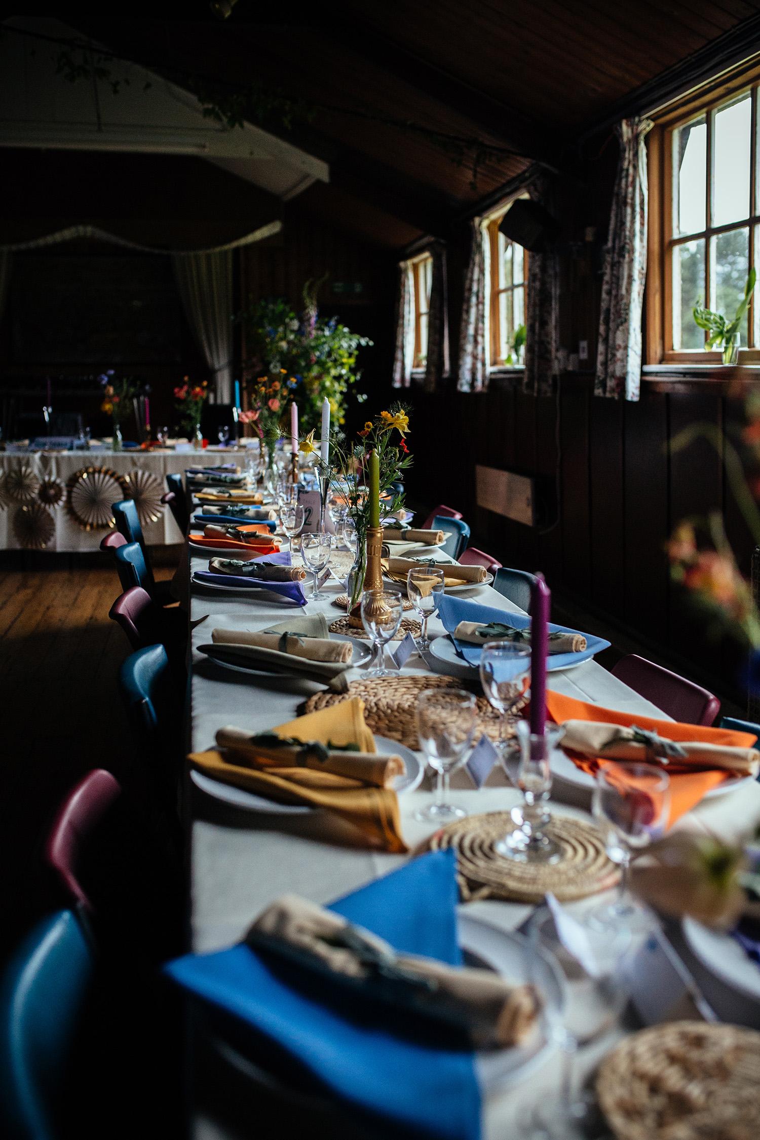 Manchester Wes Anderson Village Hall Wedding 145.jpg
