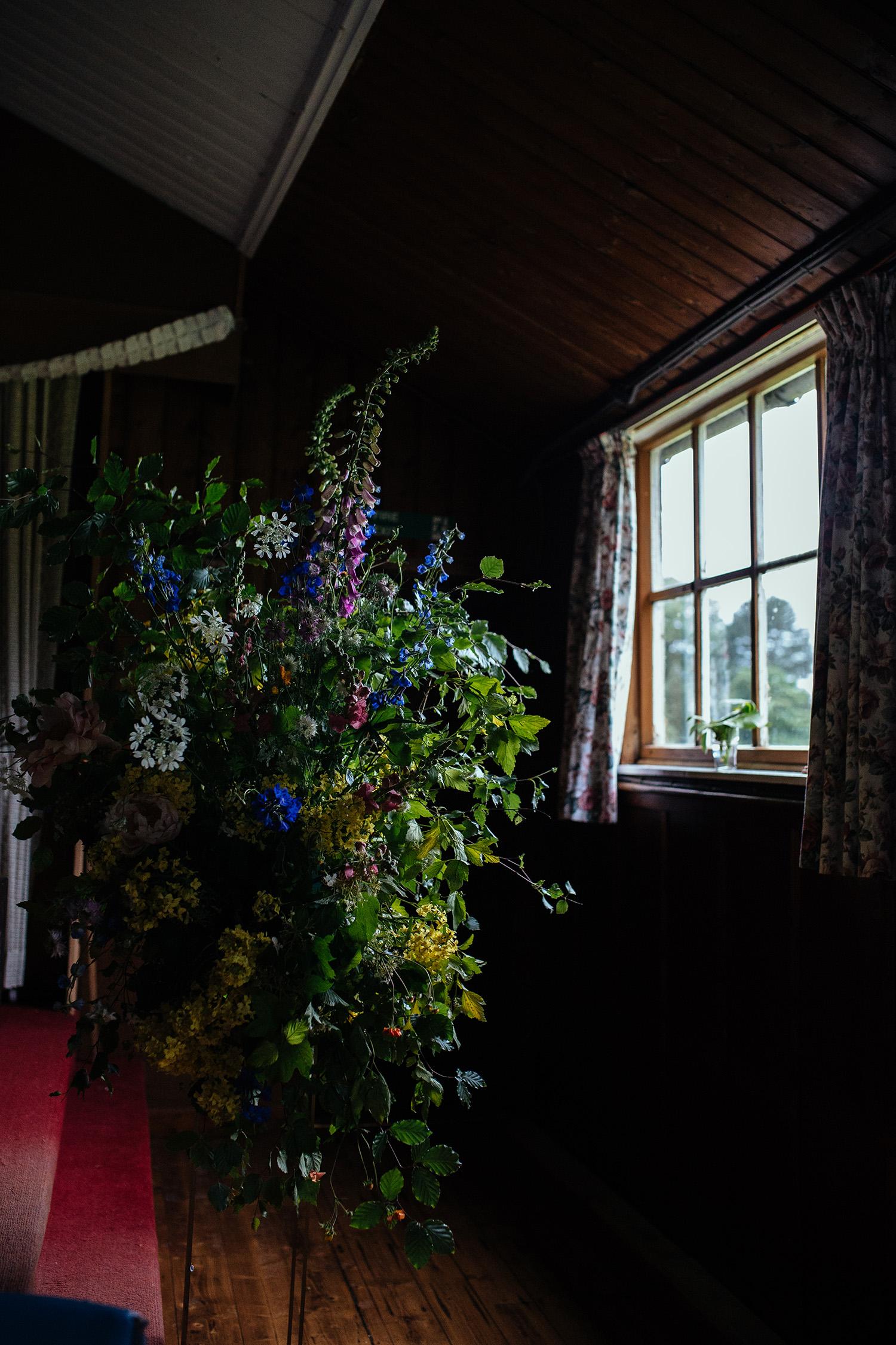 Manchester Wes Anderson Village Hall Wedding 148.jpg