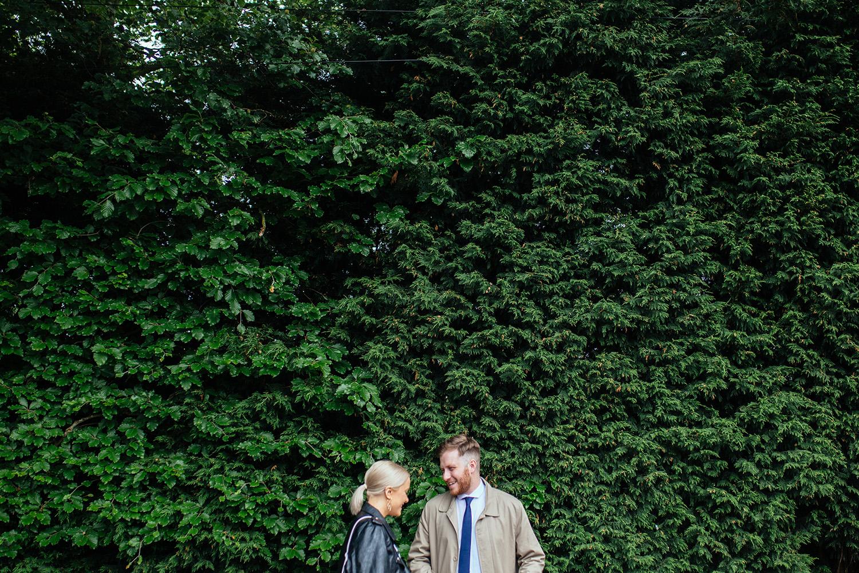 Manchester Wes Anderson Village Hall Wedding 153.jpg