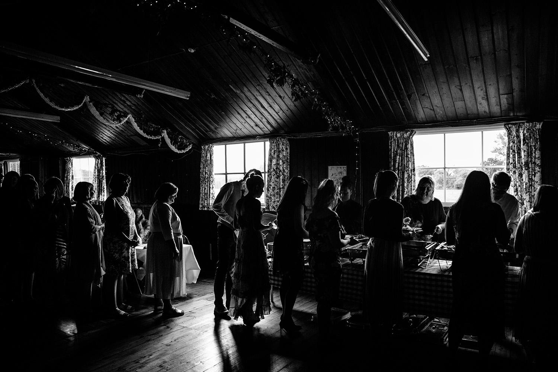 Manchester Wes Anderson Village Hall Wedding 161.jpg