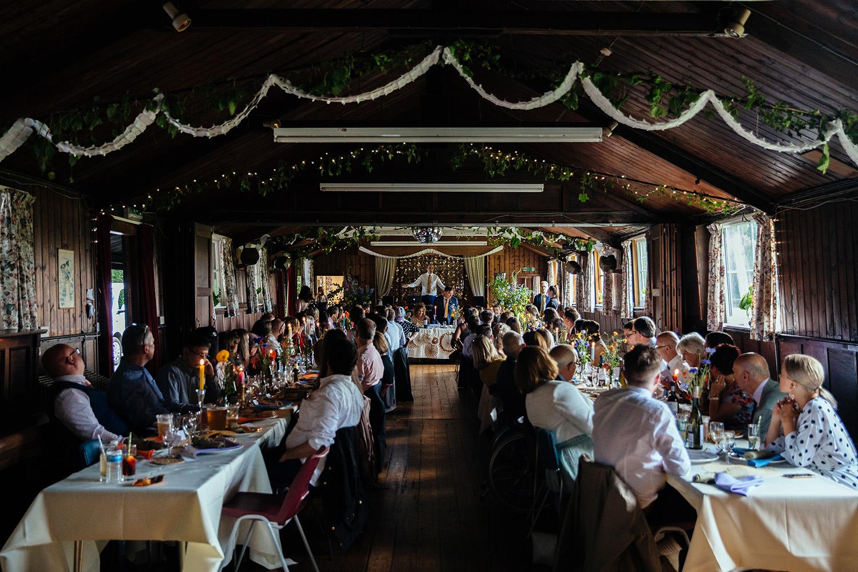 Manchester Wes Anderson Village Hall Wedding 165.jpg