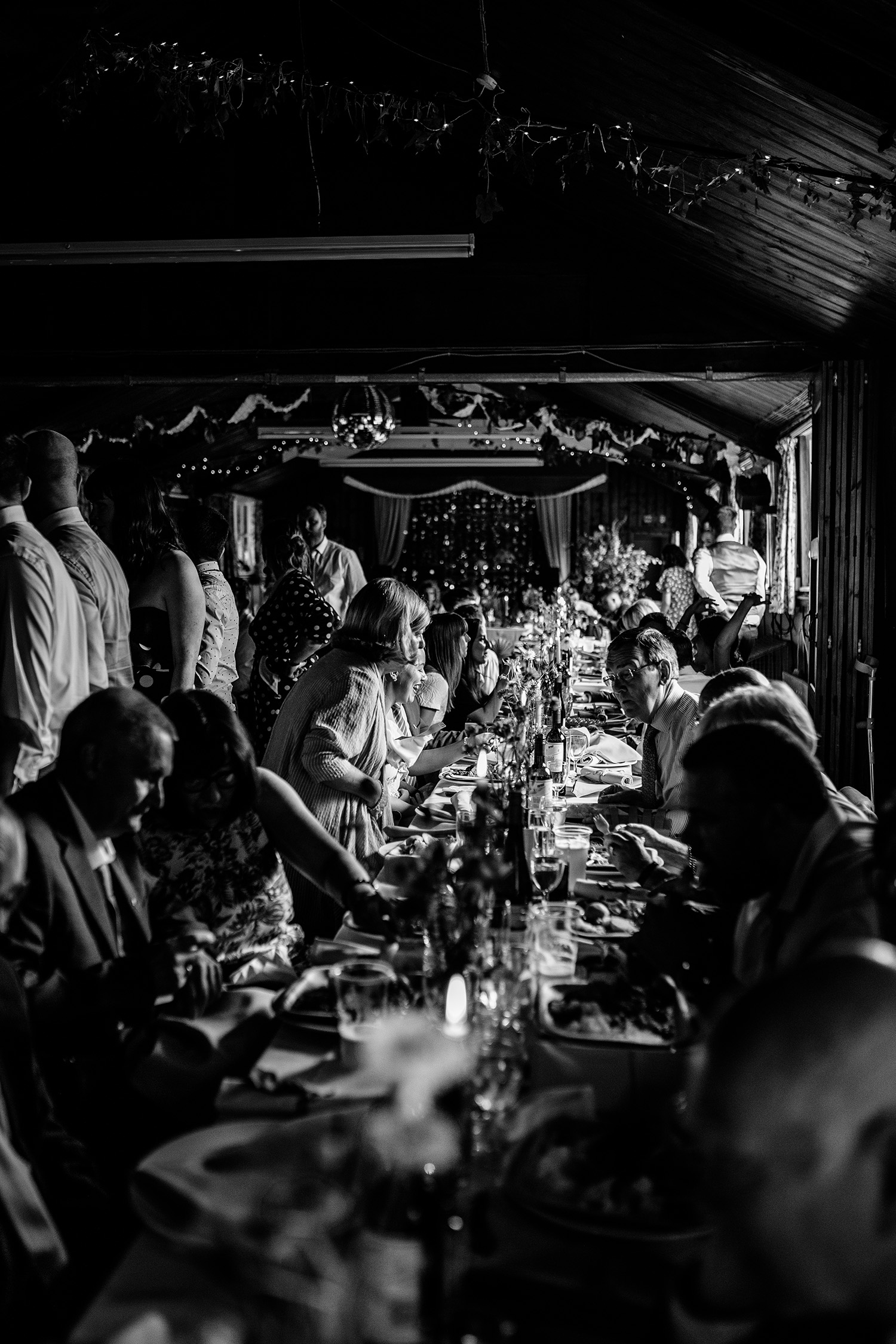 Manchester Wes Anderson Village Hall Wedding 169.jpg