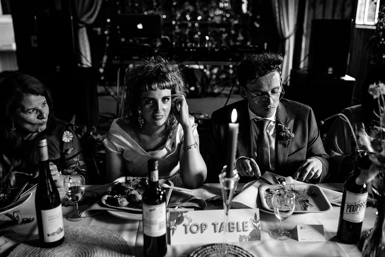 Manchester Wes Anderson Village Hall Wedding 170.jpg