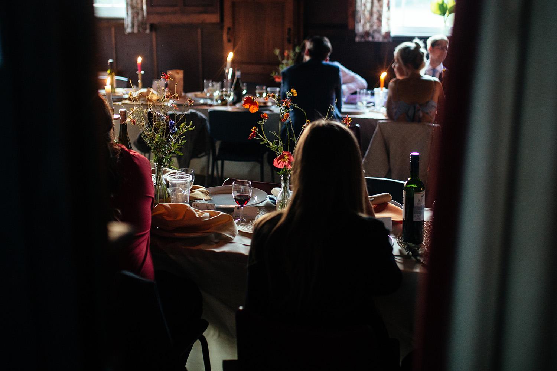 Manchester Wes Anderson Village Hall Wedding 173.jpg