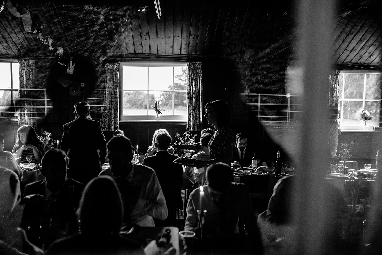 Manchester Wes Anderson Village Hall Wedding 177.jpg