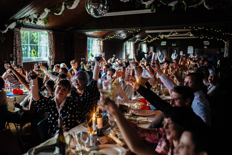 Manchester Wes Anderson Village Hall Wedding 179.jpg