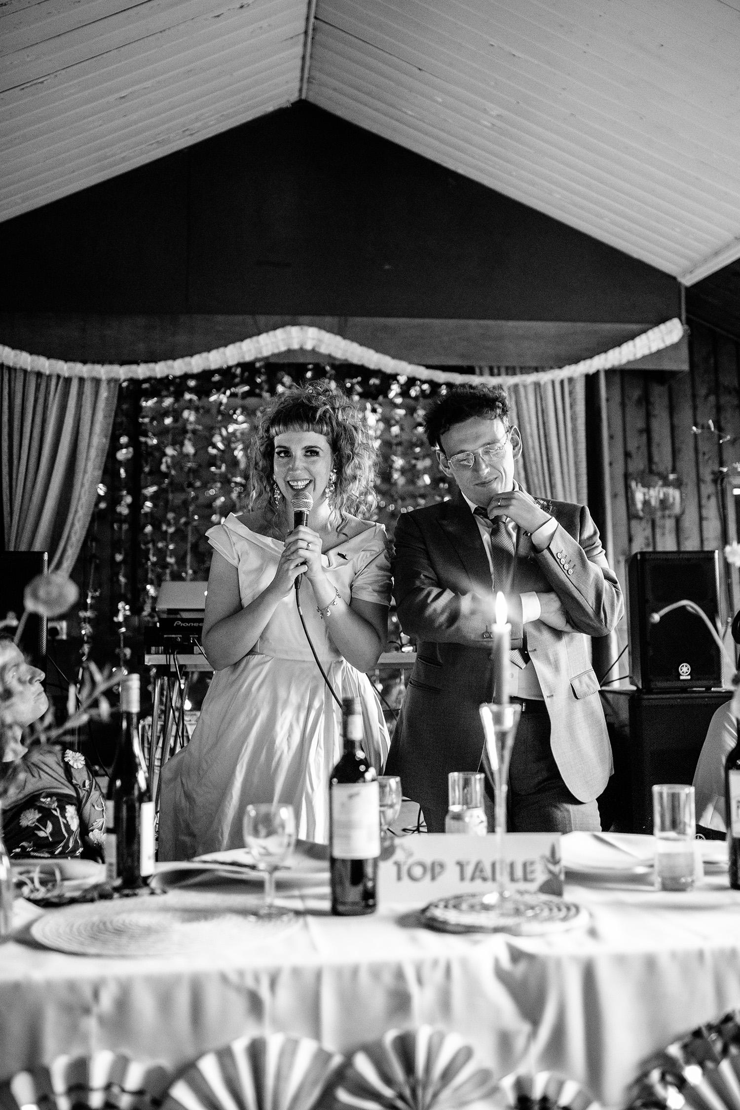 Manchester Wes Anderson Village Hall Wedding 180.jpg