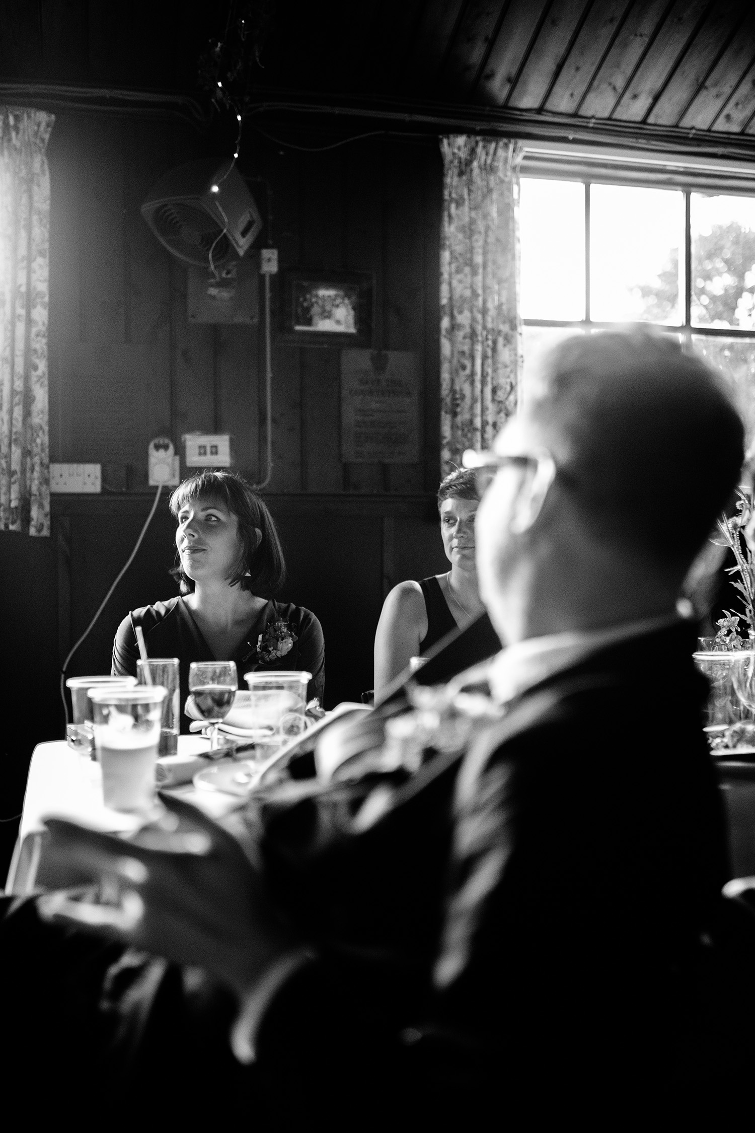 Manchester Wes Anderson Village Hall Wedding 182.jpg
