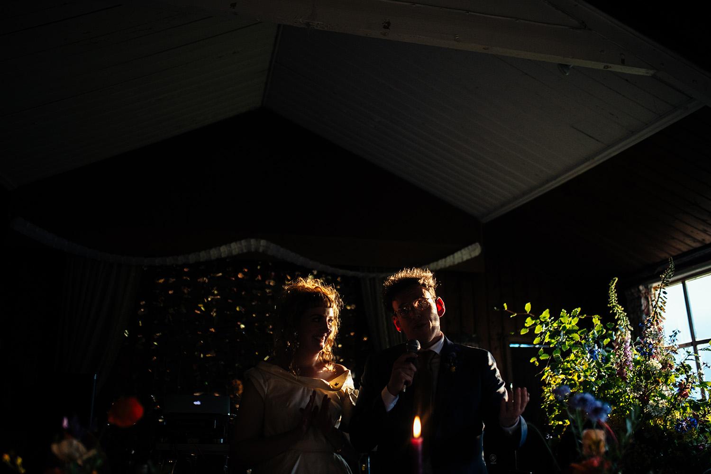 Manchester Wes Anderson Village Hall Wedding 185.jpg