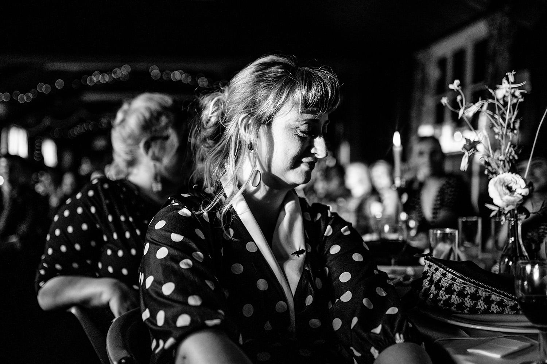 Manchester Wes Anderson Village Hall Wedding 184.jpg