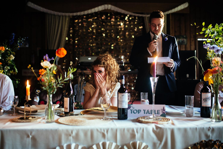Manchester Wes Anderson Village Hall Wedding 187.jpg