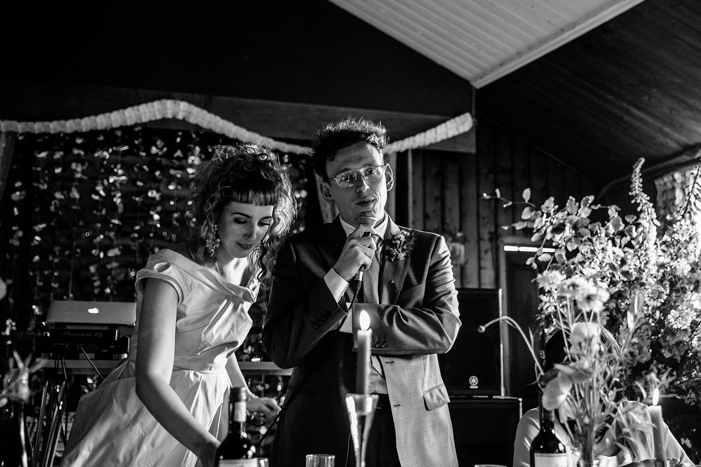 Manchester Wes Anderson Village Hall Wedding 188.jpg