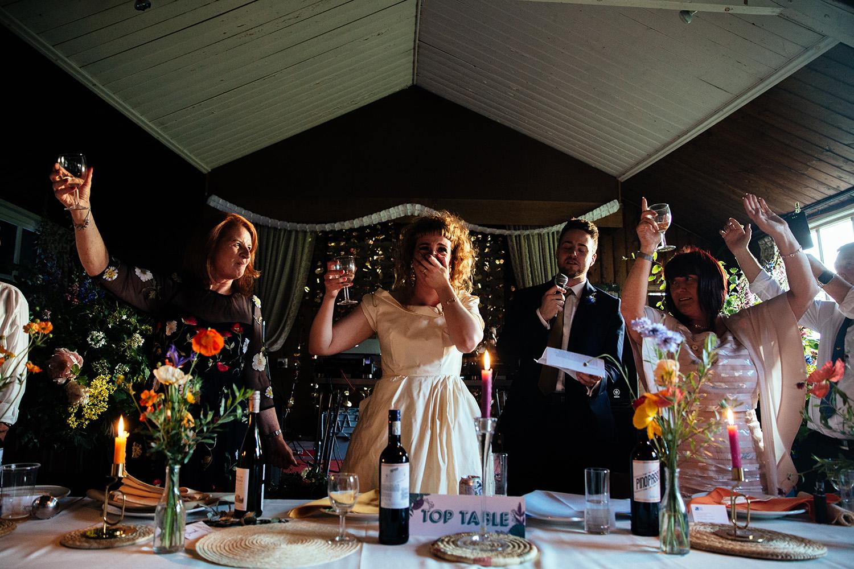 Manchester Wes Anderson Village Hall Wedding 190.jpg