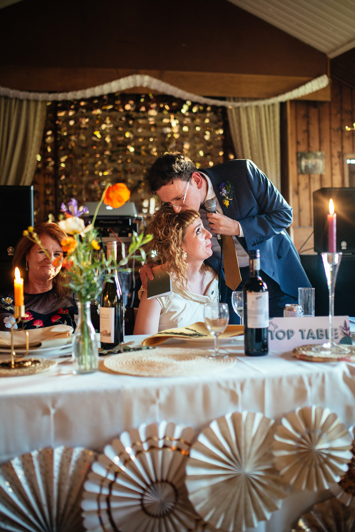 Manchester Wes Anderson Village Hall Wedding 191.jpg