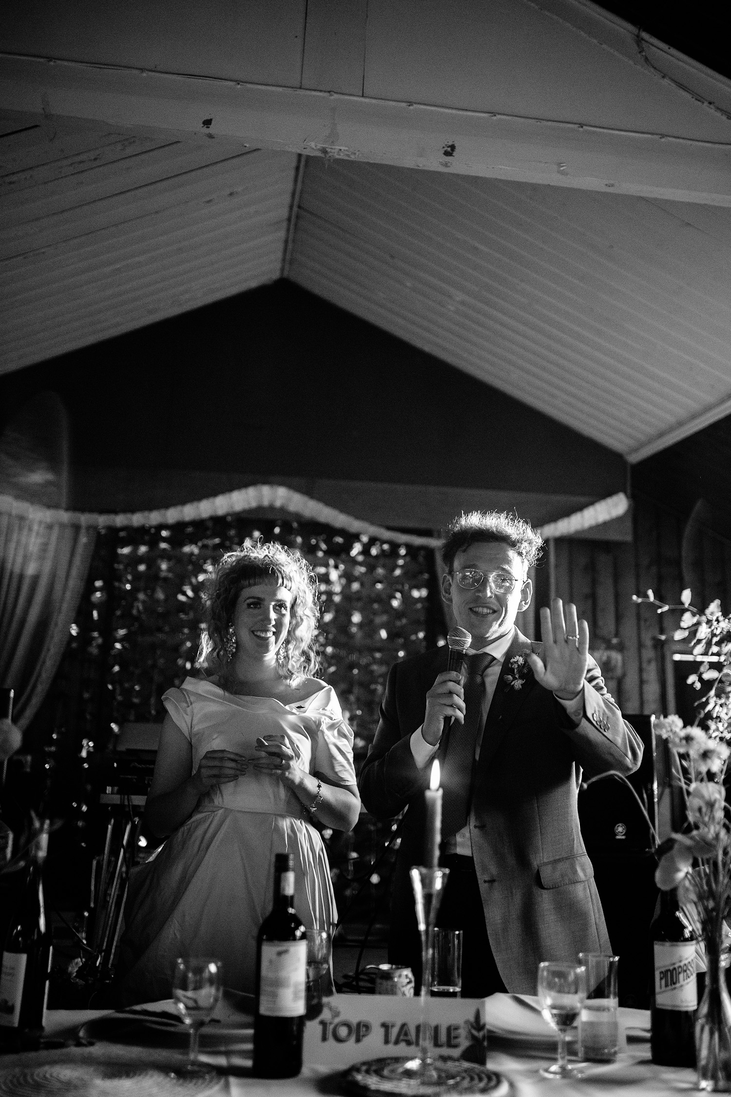 Manchester Wes Anderson Village Hall Wedding 192.jpg