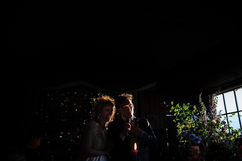 Manchester Wes Anderson Village Hall Wedding 193.jpg