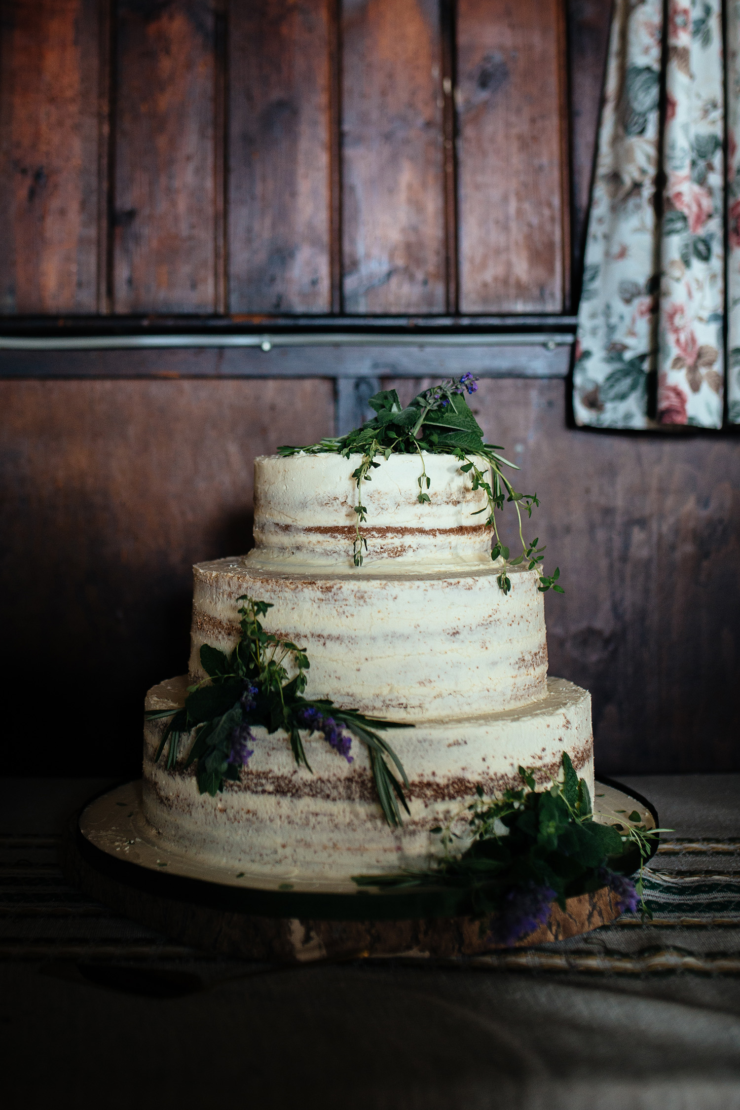 Manchester Wes Anderson Village Hall Wedding 194.jpg
