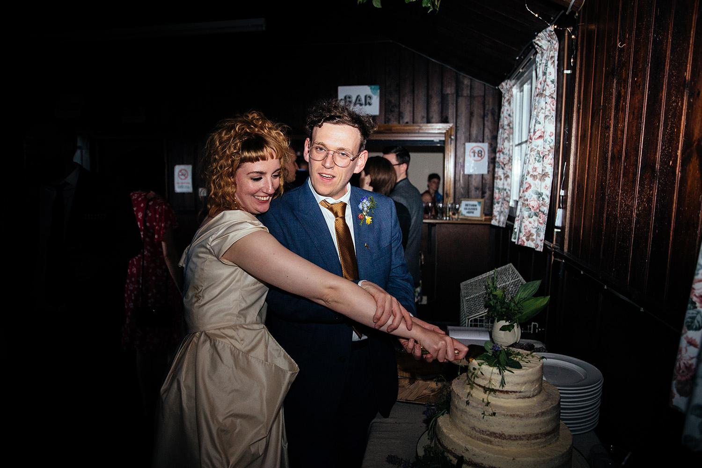 Manchester Wes Anderson Village Hall Wedding 196.jpg