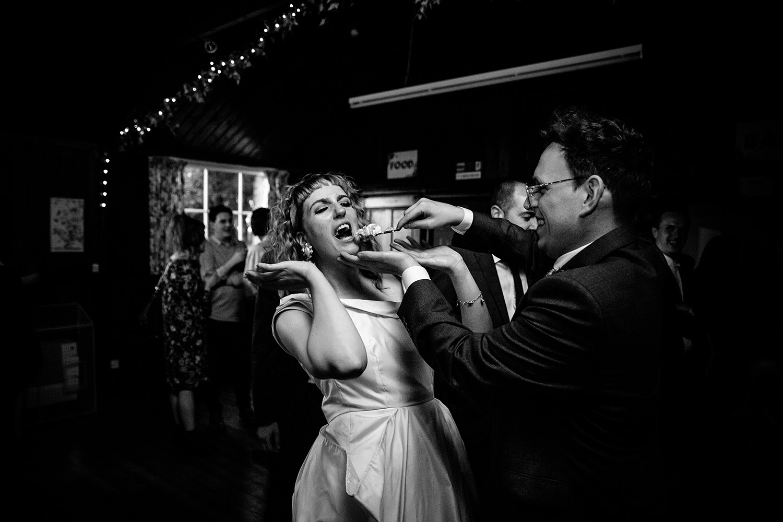 Manchester Wes Anderson Village Hall Wedding 197.jpg