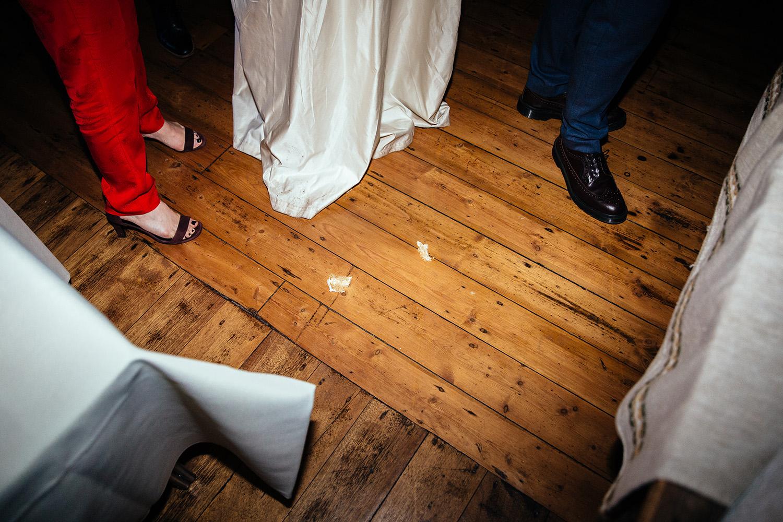 Manchester Wes Anderson Village Hall Wedding 198.jpg