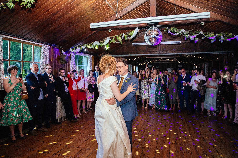 Manchester Wes Anderson Village Hall Wedding 200.jpg