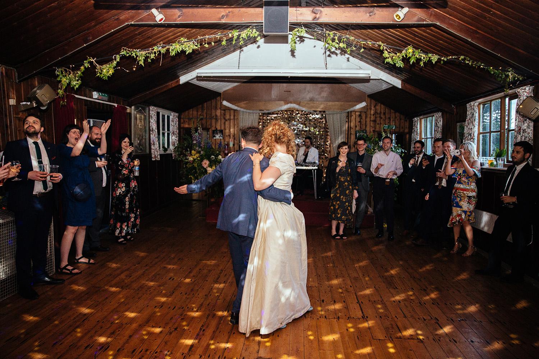 Manchester Wes Anderson Village Hall Wedding 199.jpg