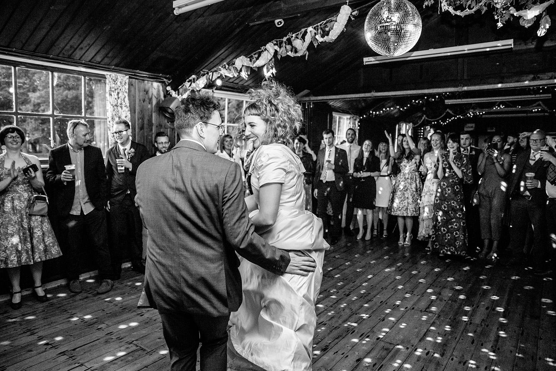 Manchester Wes Anderson Village Hall Wedding 201.jpg