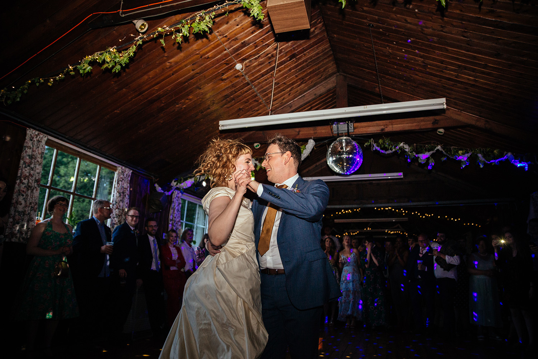 Manchester Wes Anderson Village Hall Wedding 202.jpg