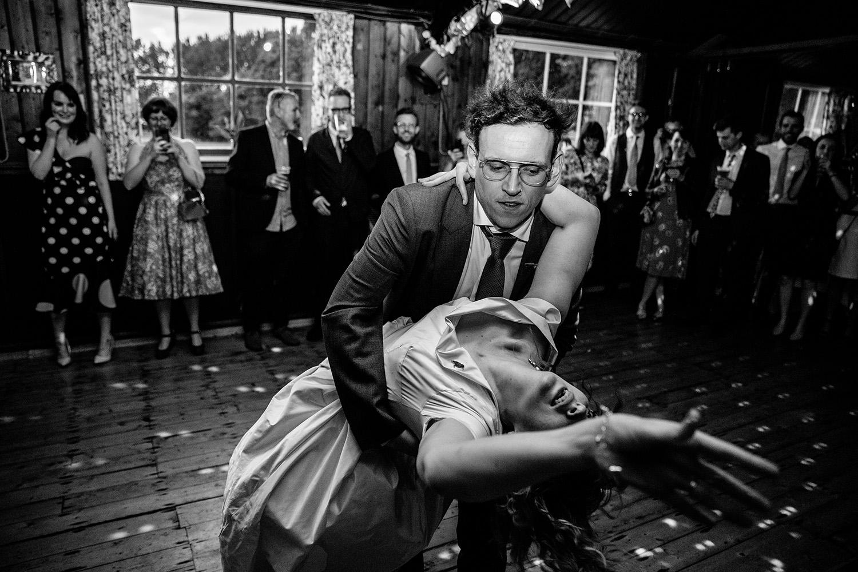 Manchester Wes Anderson Village Hall Wedding 203.jpg