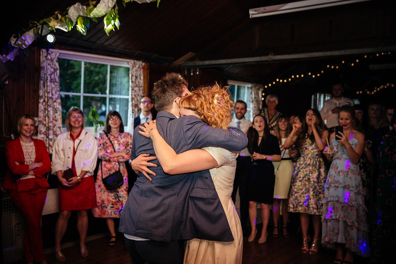 Manchester Wes Anderson Village Hall Wedding 204.jpg
