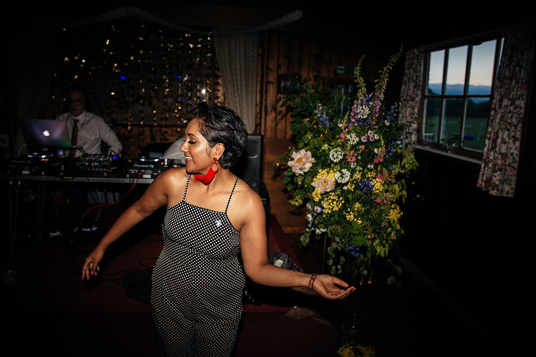 Manchester Wes Anderson Village Hall Wedding 207.jpg