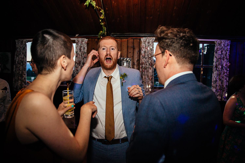 Manchester Wes Anderson Village Hall Wedding 208.jpg