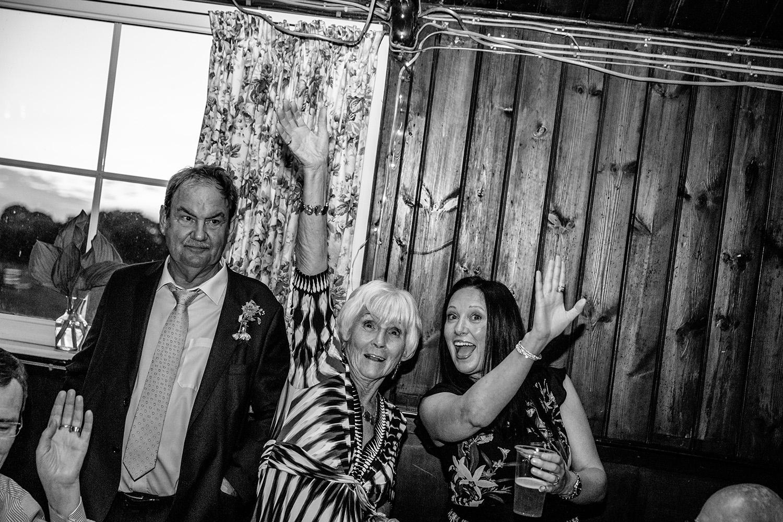 Manchester Wes Anderson Village Hall Wedding 209.jpg