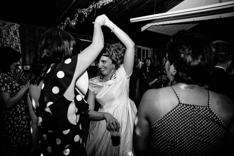 Manchester Wes Anderson Village Hall Wedding 211.jpg