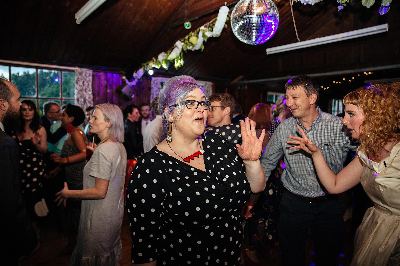 Manchester Wes Anderson Village Hall Wedding 210.jpg