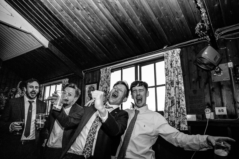 Manchester Wes Anderson Village Hall Wedding 212.jpg