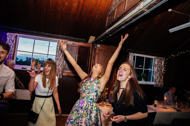 Manchester Wes Anderson Village Hall Wedding 213.jpg