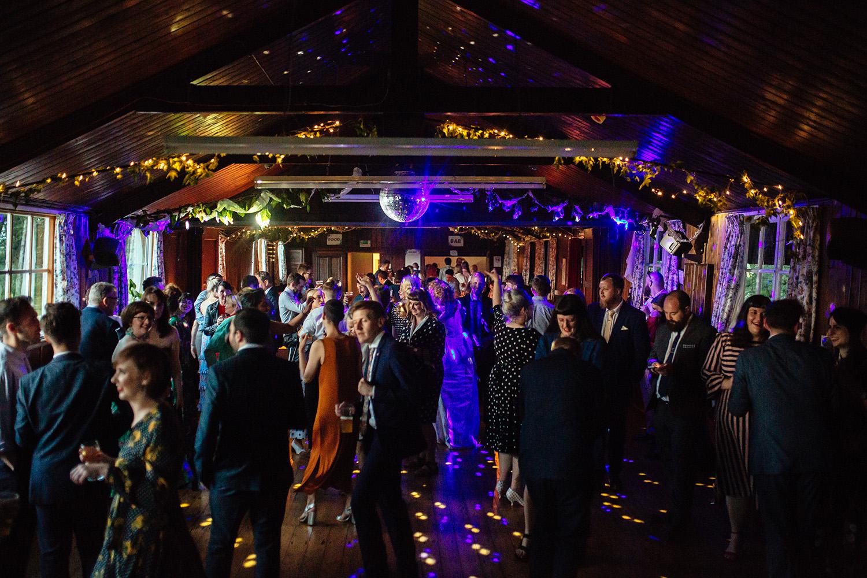 Manchester Wes Anderson Village Hall Wedding 214.jpg