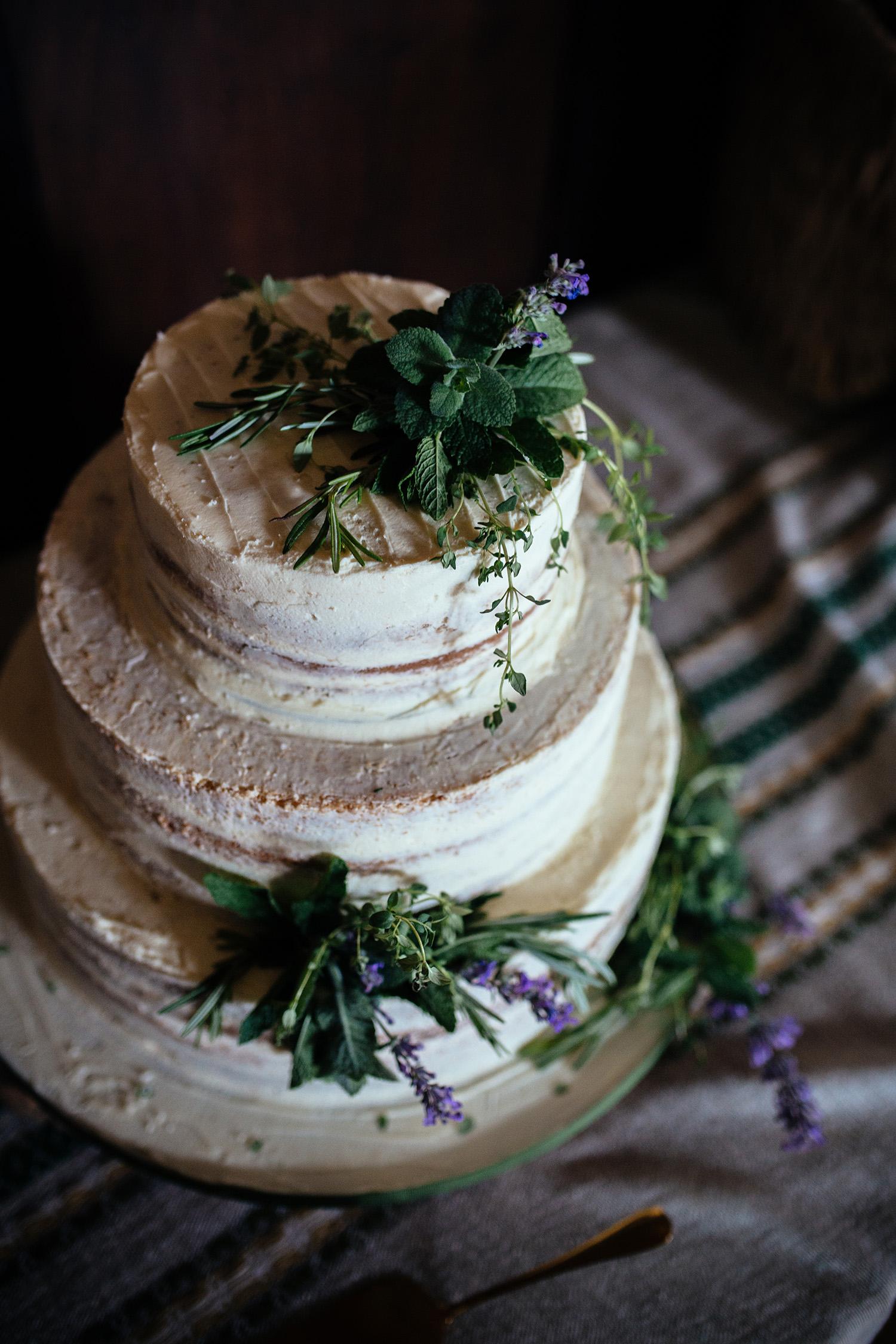 Manchester Wes Anderson Village Hall Wedding 195.jpg