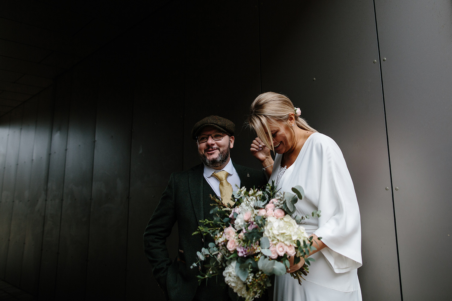NEWCASTLE WEDDING AS YOU LIKE IT 00028.jpg