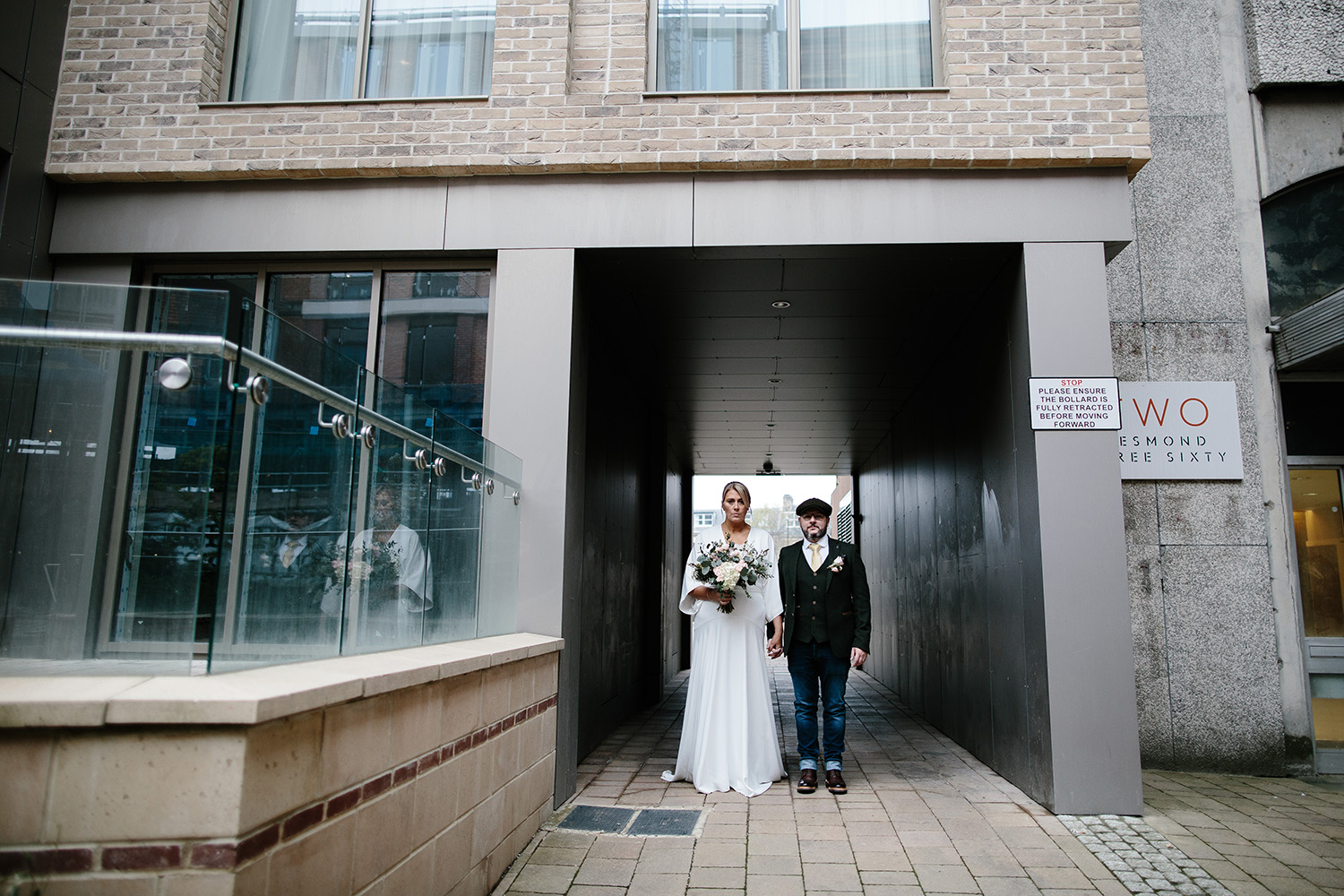 NEWCASTLE WEDDING AS YOU LIKE IT 00029.jpg