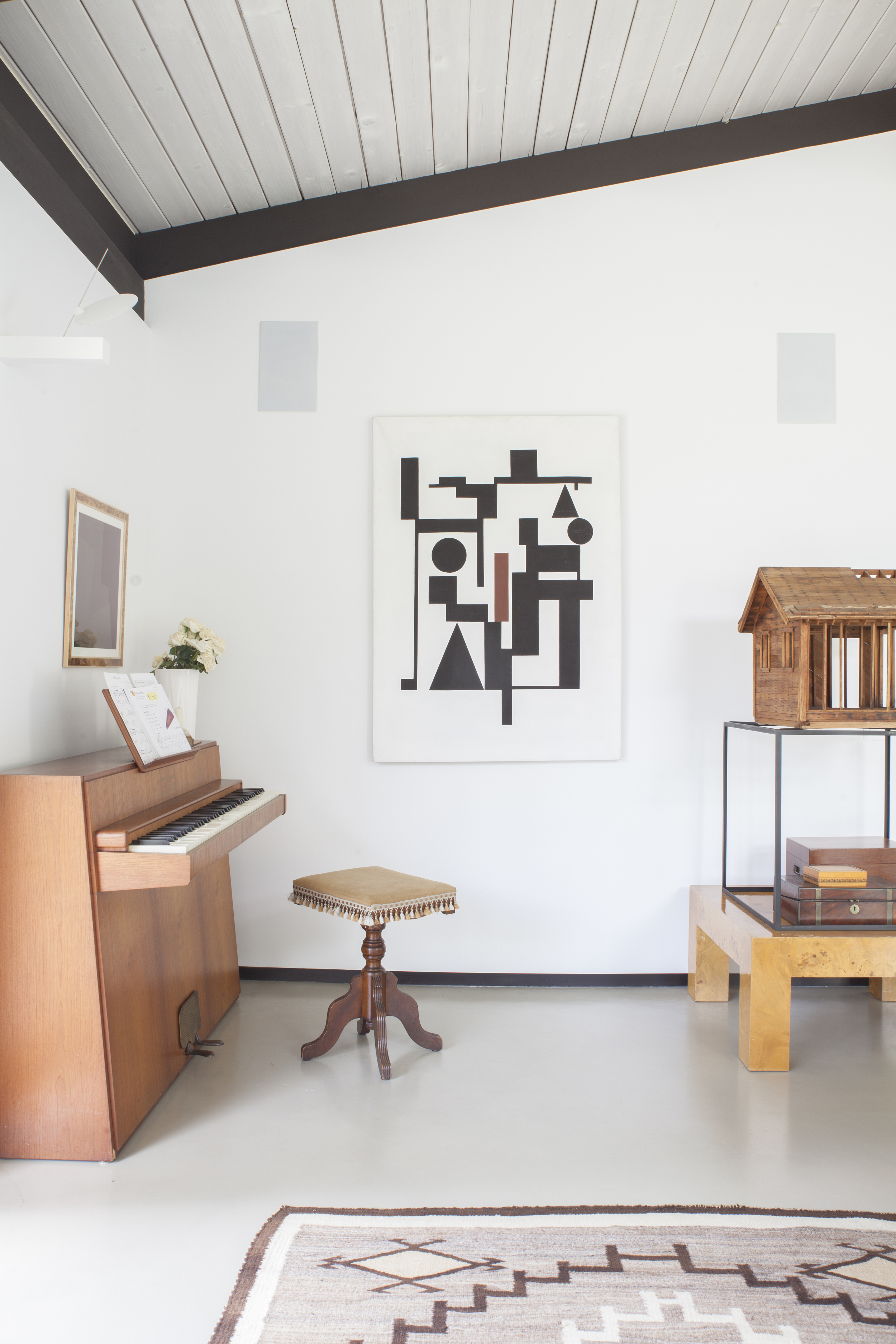 livingroom5.jpg