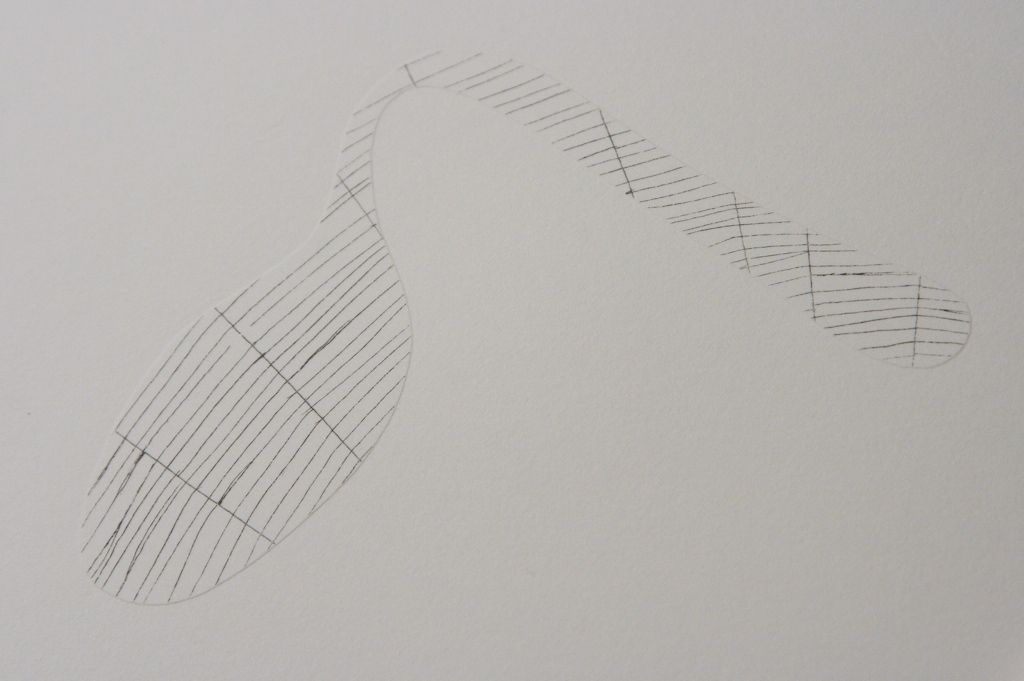 objects-in-space-spoon-lconnellan.jpg