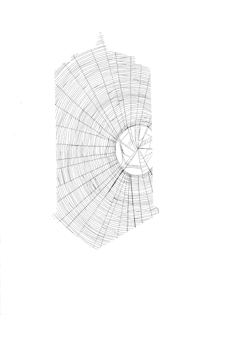 objects-in-space-2.jpg