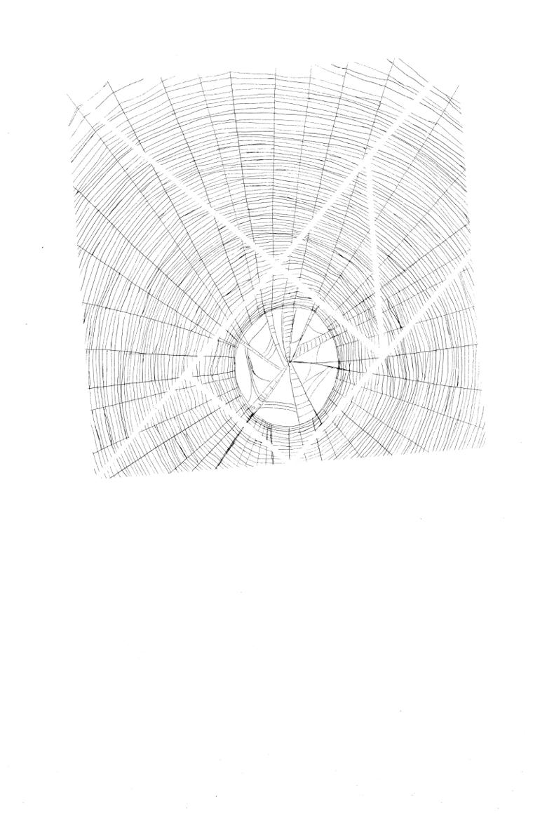 objects-in-space-1.jpg