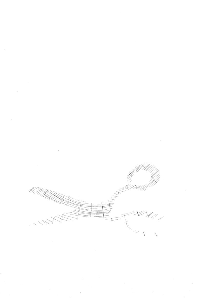objects-in-space-4.jpg