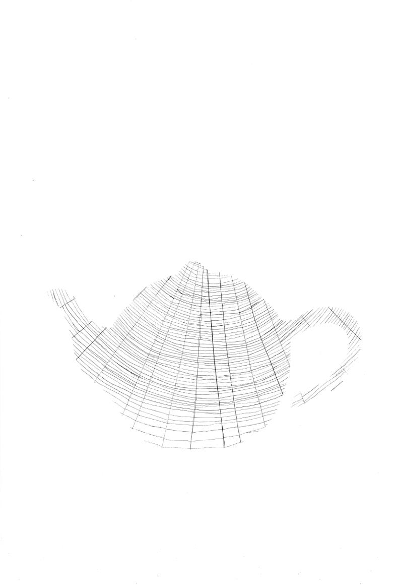 objects-in-space-6.jpg