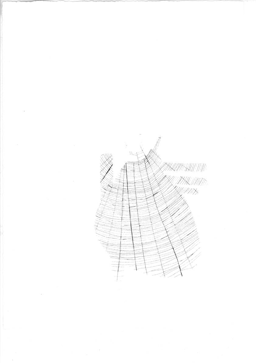objects-in-space-7.jpg