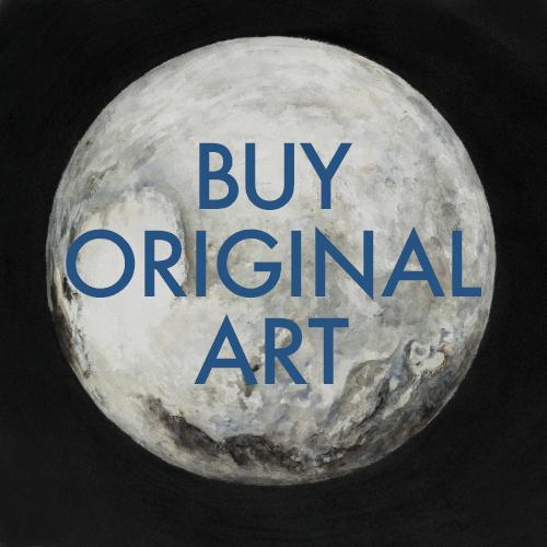 Buy original artworks