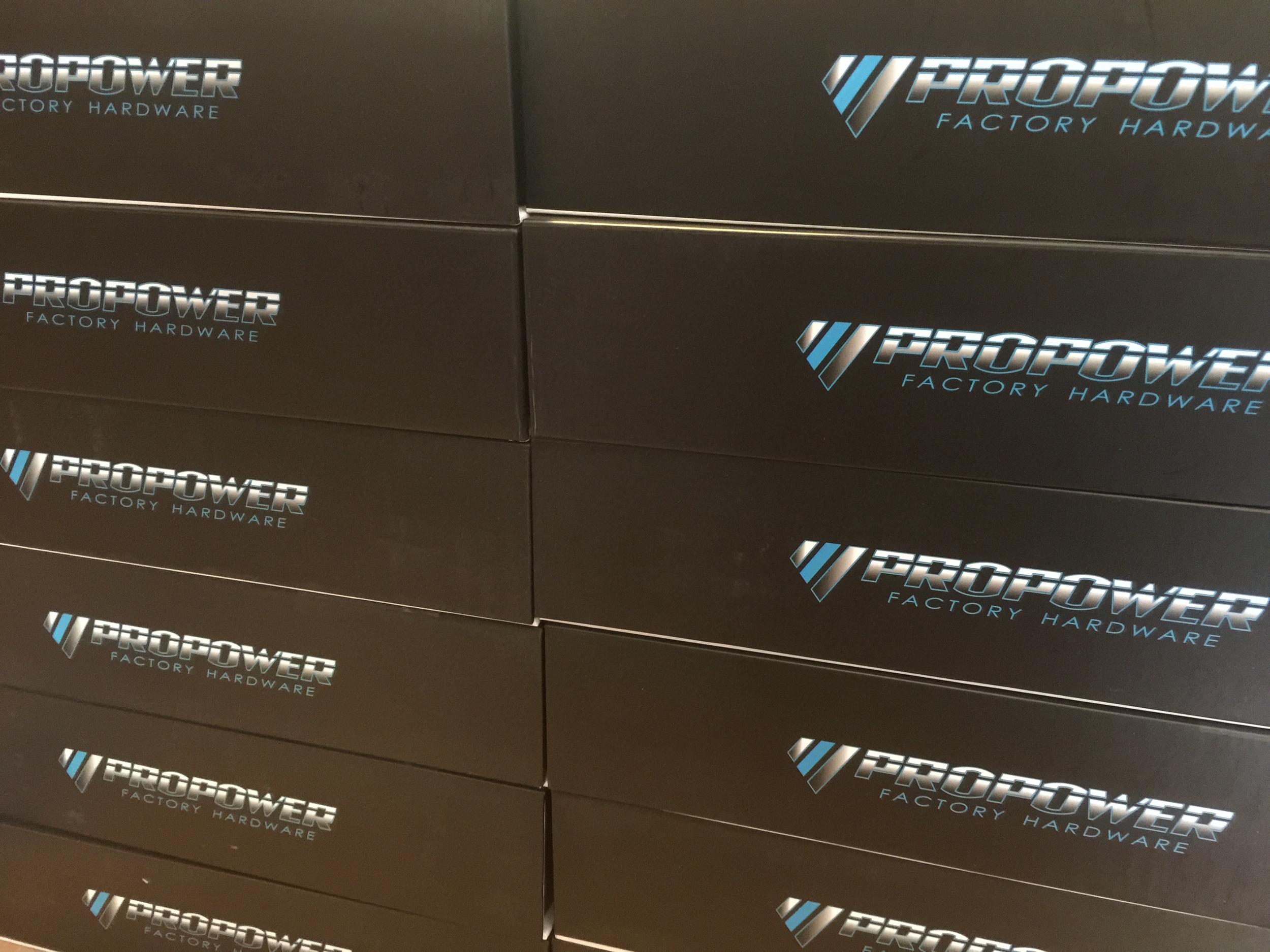 Voltboxes.jpg